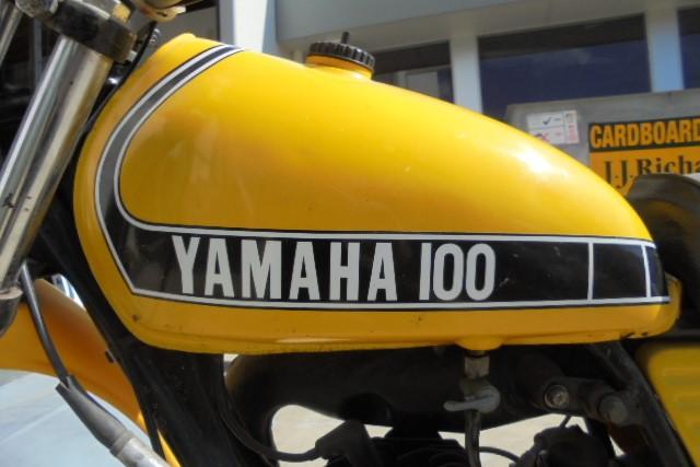classic motorcycle restoration 3