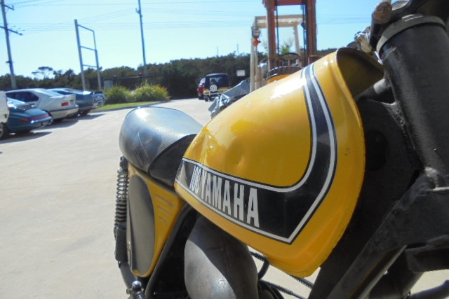 classic motorcycle restoration 4